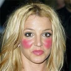 Evite Erros na Maquiagem...