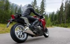 Definições bem-humoradas de tipos de pilotos de moto